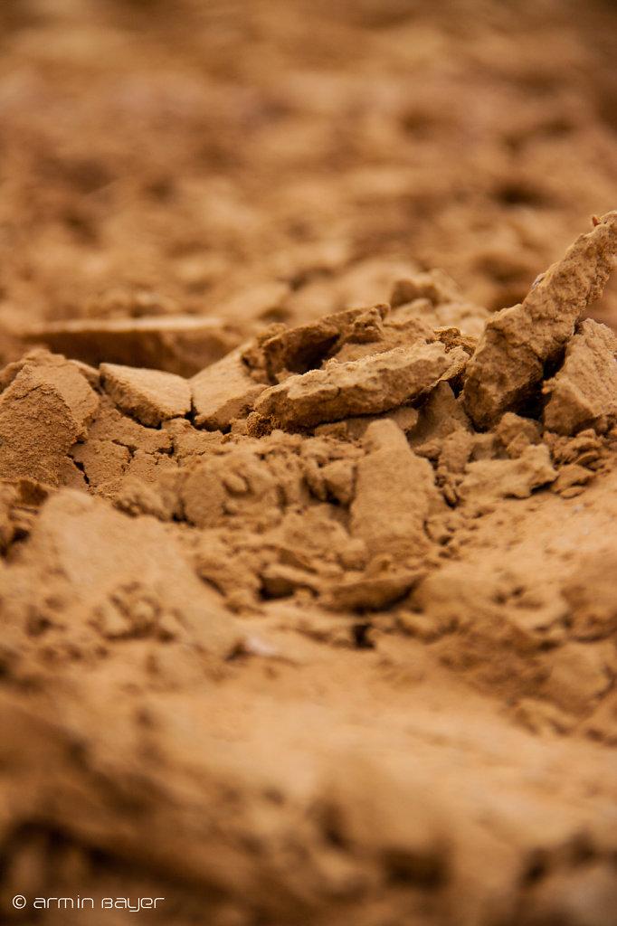 Sandgrube-41.jpg