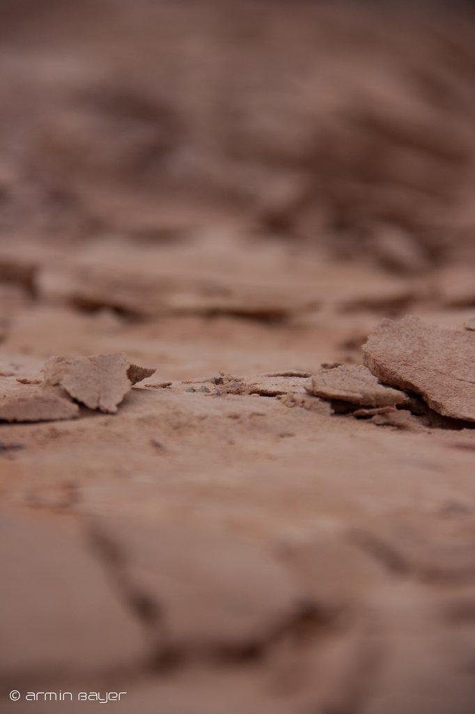 Sandgrube-90.jpg