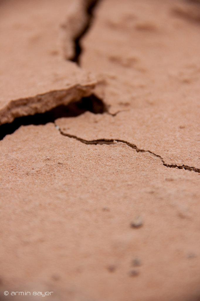 Sandgrube-100.jpg