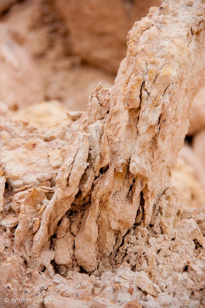 Sandgrube-103.jpg