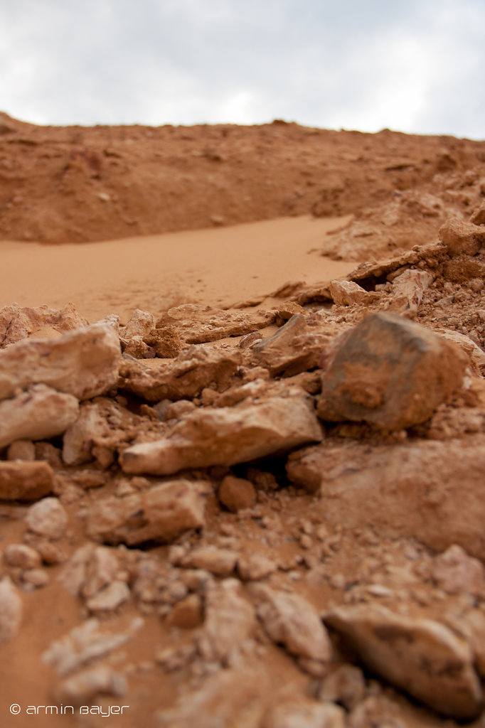 Sandgrube-119.jpg