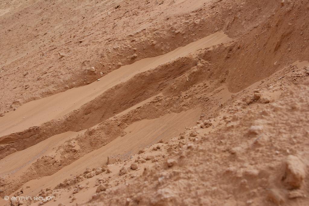 Sandgrube-179.jpg